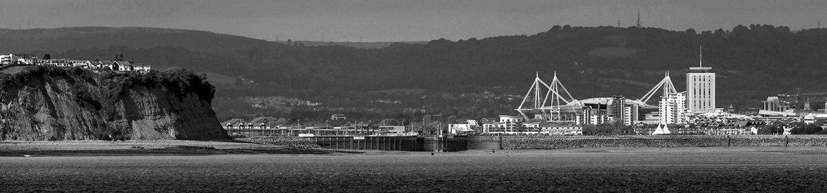 Cardiff Camera Club